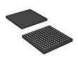 MCU 32-bit SAM7SE ARM7TDMI RISC 256KB Flash 1.8V/3.3V: 91sam7se256b-cu