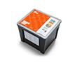 Edukacyjny zestaw rozwojowy Arduino CTC101, program STEAM, wesja pełna: ARDUINO CTC101Program-full