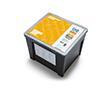 Edukacyjny zestaw rozwojowy Arduino CTC101, program STEAM: ARDUINO CTC101Program-sl