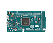 Moduł Arduino z mikrokontrolerem ARM Cortex-M3 SAM3X8E, 101.52×53.3mm, Vin 7÷12V: ARDUINO Due w/oH