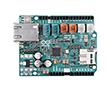 Moduł Ethernet z układem W5500 kompatybilny z modułami Arduino Uno/Mega: ARDUINO EthernetS2