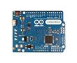 Moduł Arduino z mikrokontrolerem AVR ATmega32u4, 68.6×53.3mm, Vin 7÷12V: ARDUINO Leonardo w/oH