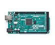 Moduł Arduino z mikrokontrolerem AVR ATmega2560, 101.52×53.3mm, Vin 7÷12V: ARDUINO Mega2560Rev3