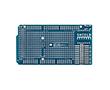 Płytka drukowana do budowy własnych układów dla zest. Arduino Mega, 101.5×53.3mm: ARDUINO MegaProtoShieldRev3