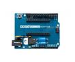 Adapter pozwalający przekształcić projekt oparty na Arduino Uno na projekt MKR: ARDUINO MKR2UNOAdapter