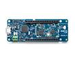 Moduł Arduino z mikrokontrolerem SAMD21 i układem SIGFOX ATA8520 bez anteny: ARDUINO MKRFox1200