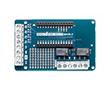 Nakładka dla modułów Arduino MKR z dwoma przekaźnikami: ARDUINO MKRRelayShield
