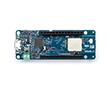 Moduł Arduino z mikrokontrolerem SAMD21 i modułem LoRA CMWX1ZZABZ bez anteny: ARDUINO MKRWan1300