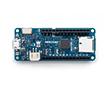 Moduł Arduino z mikrokontrolerem ARM Cortex-M0+ SAMD21 i zł. kart microSD, Vin5V: ARDUINO MKRZero