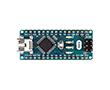Moduł Arduino z mikrokontrolerem AVR ATmega328, 45×18mm, Vin 7÷12V: ARDUINO Nano