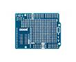 Nakładka prototypowa dla modułów Arduino o rozmiarze płytki Uno: ARDUINO ProtoShieldRev3