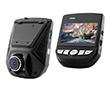 G-sensor; nagrywanie w pętli; detekcja ruchu; tryb parkingowy; Wi-Fi: AS 305A