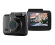 G-sensor; nagrywanie w pętli; detekcja ruchu; tryb parkingowy; GPS; Wi-Fi: AS GS63H