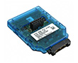 Microcontroller Development Kit: ATAVRONE-PROBE