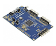Evaluation Kit 0.032768MHz/16MHz CPU Win 7/Win: ATsamC21n-xpro