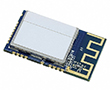 Module 802.11b/g/n 2.484GHz 400Kbps 28-Pin Chip: ATWILC1000MR110PA