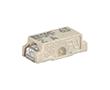 Bezpiecznik topikowy szybki OMF 10A SMD: B 3402.0040.11
