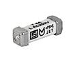 Bezpiecznik topikowy zwłoczny ceramiczny UMT 250mA SMD: B 3403.0160.11
