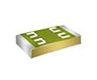Bezpiecznik topikowy zwłoczny szklany 12A SMD 1206: B 3413.0329.22