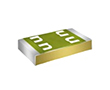 Bezpiecznik topikowy zwłoczny szklany 25A SMD 1206: B 3413.0332.22