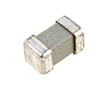 Bezpiecznik zwłoczny SMD 63mA 250V 8x4.5mm SIBA: B845Sz063 S