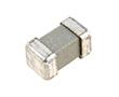 Bezpiecznik zwłoczny SMD 630mA 250V 8x4.5mm SIBA: B845Sz630 S