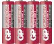 Bateria cynkowo-weglowa AA/R6 1.5V 13.9x50.0mm GP: BATAA-15ER-gp