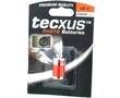 Bateria litowa CR2 3V, 750mAh, 15x26mm Tecxus: BATCR2-tec B1