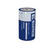 Bateria litowa ER14250 3.6V 1200mAh 1/2AA, 14.5x25.8mm EEMB: BATER14250 EEMB