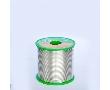 Stop lutowniczy Sn 60%, Pb 40%. Szpula: średnica 0,50mm, waga 500g.: CH CD.50-.50