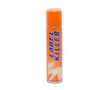 Zmywacz etykiet LABEL-KILLER spray 300ml: CH CLk300