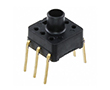 "Pressure Sensor 7.25 PSI (50 kPa) Vented Gauge Male - 0.12"" (3mm) Tube 0~4.5V: CZ ADP5130"