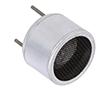 Air ultrasonic transducers: CZ C4016L8A402