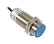 Czujnik pojemnościowy; NPN; NO; 10mm; 6÷36V; DC 200mA: CZ CM30-3010NA