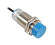 Czujnik pojemnościowy; NPN; NO/NC; 15mm; 6÷36V; DC 200mA: CZ CM30-3015NC