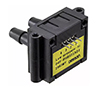 czujnik ciśnienia: CZ D6F-ph0505ad3