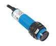 Czujnik fotoelektryczny; NPN; NO; odbiciowy; 0,1m: CZ G18-3A10NA