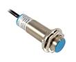 SCR; NO; 5mm, fi 18mm, 70mm; 6÷36VDC; 200mA, IP67: CZ LM18-2005A