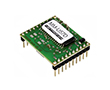 Module: RFID reader; Interface: GPIO, RS232 TTL; 22.9x30.5x14.5mm: CZ NETRONIX MM-U57D