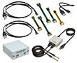 SGP30 Air Quality/Gas Sensor Evaluation Kit: CZ SGPC3-2.5K-EVAL