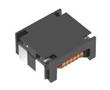 Filtr przeciwzakłóceniowy: 700R 8A 6mR 100MHz SMD 1211: D ACM12V-701-2PL-TL00