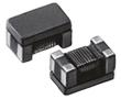 Filtr przeciwzakłóceniowy: 90R 400mA 190mR 100MHz SMD 0805: D ACM2012-900-2P-T002