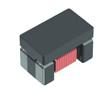 Filtr przeciwzakłóceniowy: 90R 400mA 190mR 100MHz SMD 0805: D ACM2012D-900-2P-T00