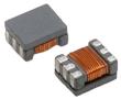 Filtr przeciwzakłóceniowy: 800R 150mA 1.6R 100MHz SMD 1008: D ACM2520-801-3P-T002
