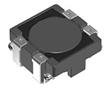 Filtr przeciwzakłóceniowy: 1.4kR 1.5A 80uR 100MHz SMD 1808: D ACM4520-142-2P-T000