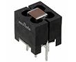 Filtr przeciwzakłóceniowy: 50VDC 15A 125V THT 40dB BNX: D BNX005-01