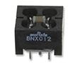 Filtr przeciwzakłóceniowy: 50VDC 15A 125V THT 40dB BNX: D BNX012-01