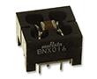 Filtr przeciwzakłóceniowy: 25VDC 15A 62.5V THT 40dB BNX: D BNX016-01
