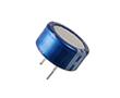 Kondensator podtrzymania napięcia KG 0.33F 5.5V poziomy r.5,00mm: KG 0.33F/5.5c