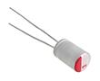330uF 6.3V 5x8mm, polimerowy, radialny, temp. pracy -55÷105°C, tol. ±20%: KKM 330/06/05x8